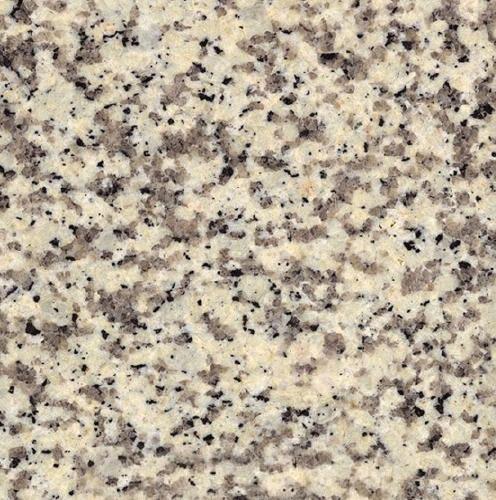 Blanco San Martino Granite