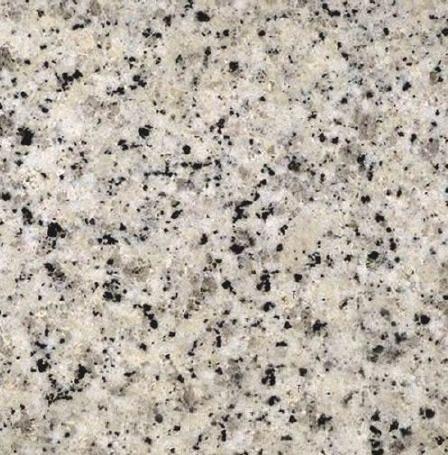 Blanco Santander Granite