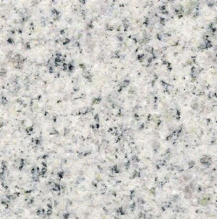 Blanco Sayago Granite
