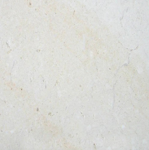 Blanco Sepulveda Limestone