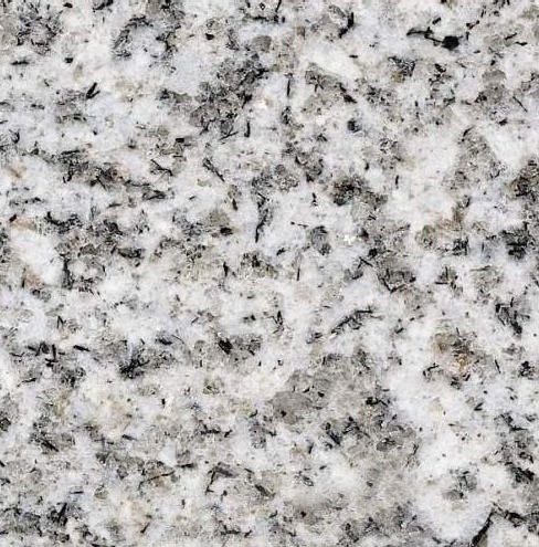 Blanco Serena Granite