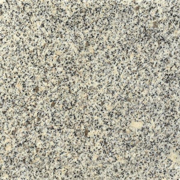 Blanco Sevilla Granite