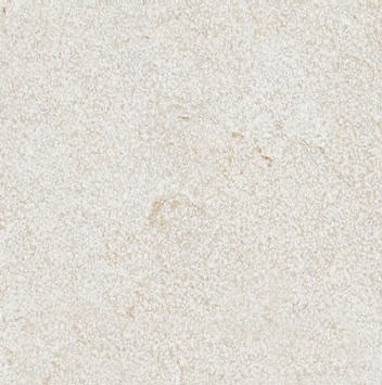 Blanco Tabarca Limestone