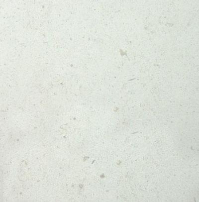 Blanco Tajo Limestone