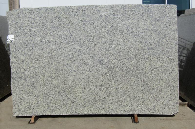 Brazil Stone Wholesale, Brazil Granite and Marble Natural