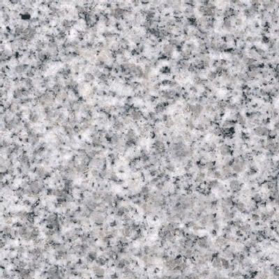 Blanco Valle Granite