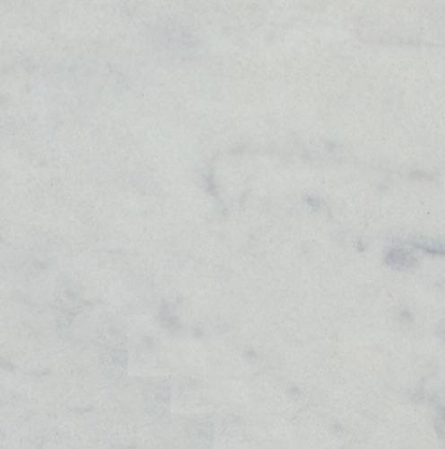 Blanco Chercos Marble