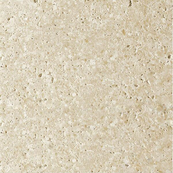 Blanco Fossil Limestone