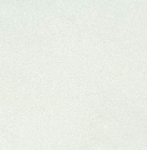 Blanco Goya Marble