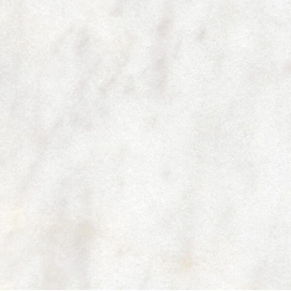 Blanco Ibiza Limestone