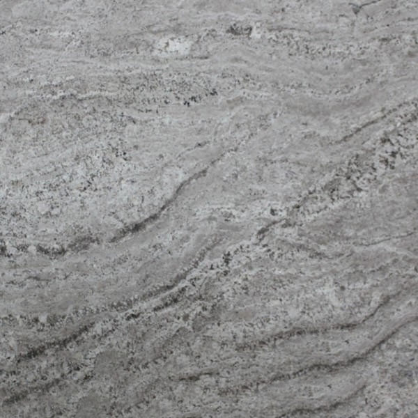 Blanco Potiguar Granite