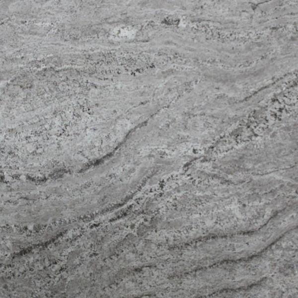 Blanco Potiguar Granite