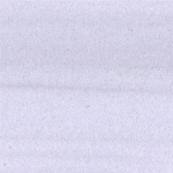Blanco Tranco Macael Marble