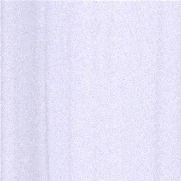 Blanco Tranco Marble