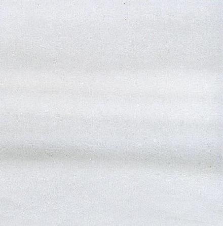 Blanco Veteado Rio Macael Marble
