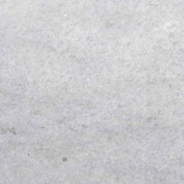 Blanka Marble