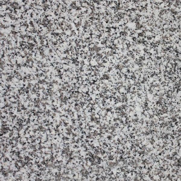 Blanquino Granite