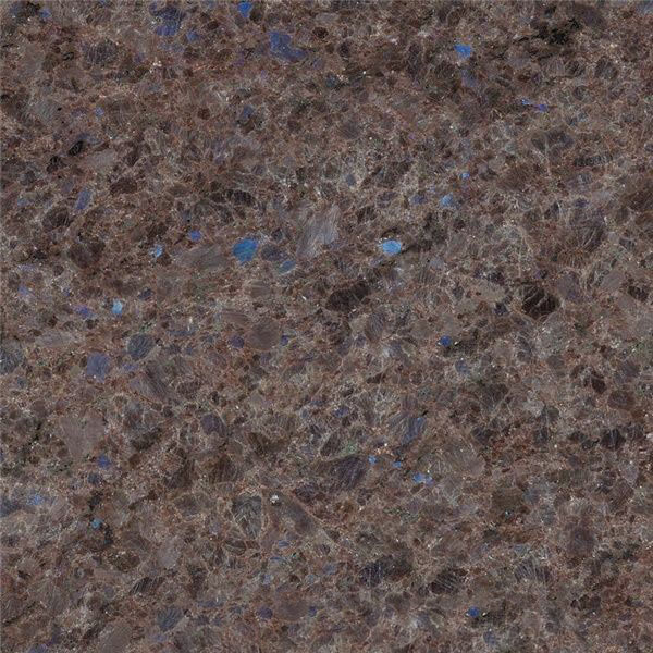 Blue Antique Granite