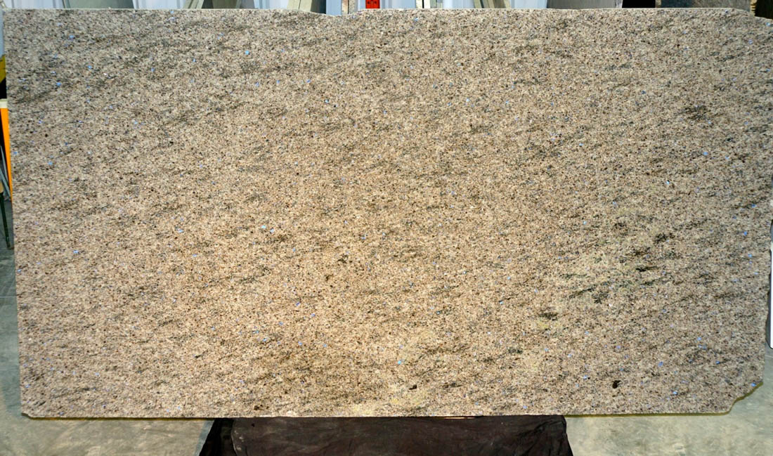 Blue Eyes Granite Stone Slabs Premium Granite Stone Slabs