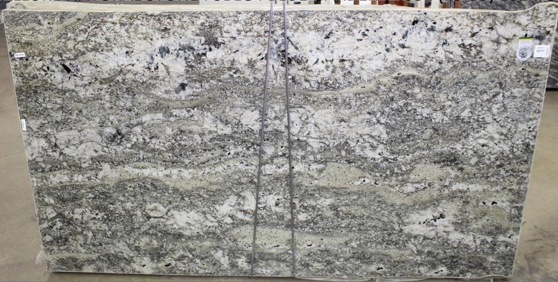 Blue Garden Granite Slabs Polished Granite Stone Slabs