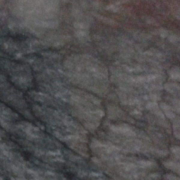 Blue Lagoon Marble