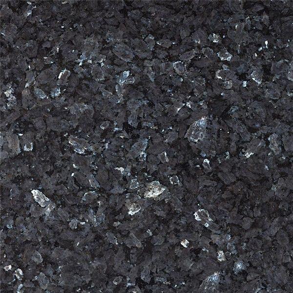 Blue Pearl DB Granite