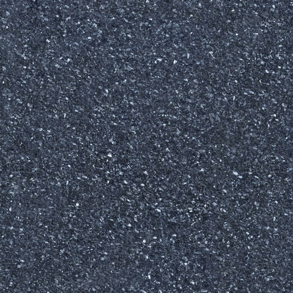 Blue Pearl GT Granite - Blue Granite
