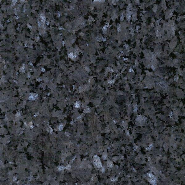Blue Pearl HQ Granite