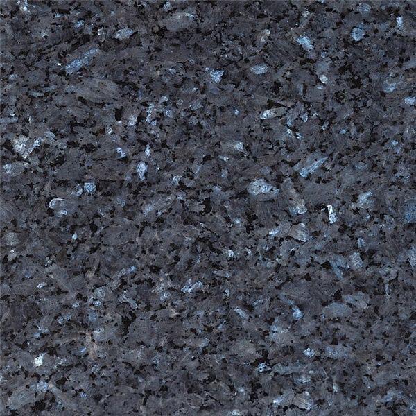 Blue Pearl LG Granite