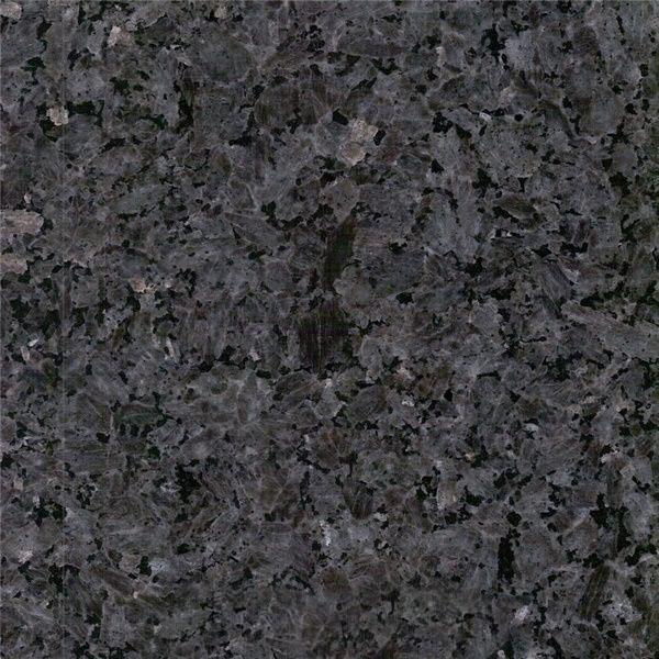 Blue Pearl SP Granite