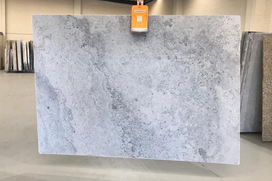 Blue Savoi Marble Slabs Top Quality Marble Stone Slabs