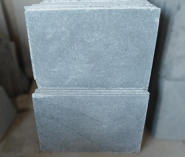 Blue Stone Romano