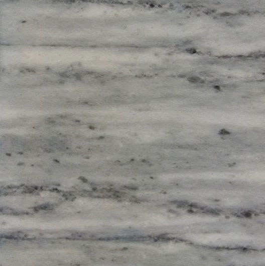 Blue Striatto Marble