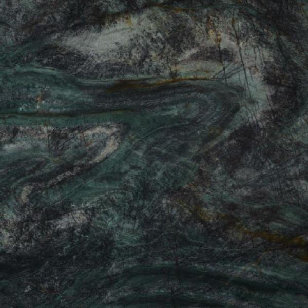 Blue Velvet Quartzite