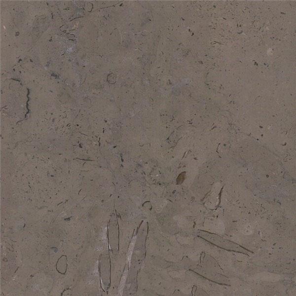 Blue Cad Limestone