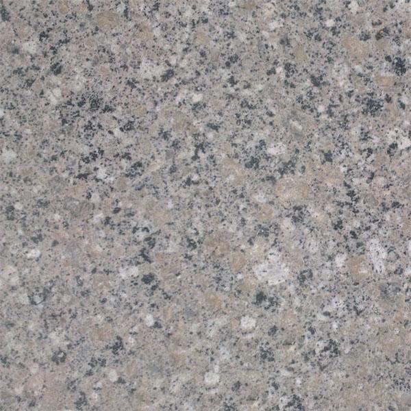 Blue Kunlun Granite