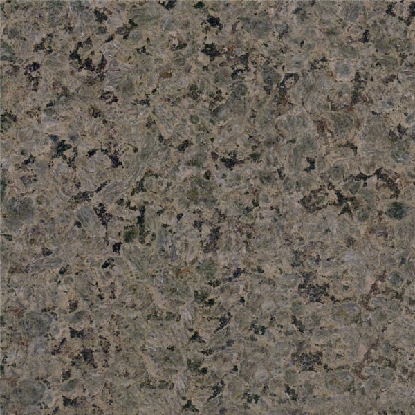 Blue Leopard Granite