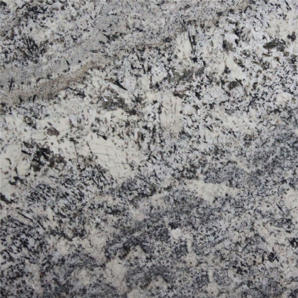 Blue Nile Granite