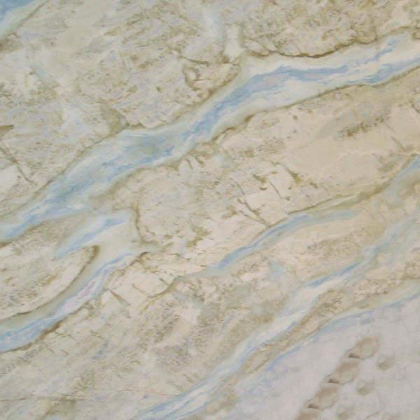 Blue River Marble