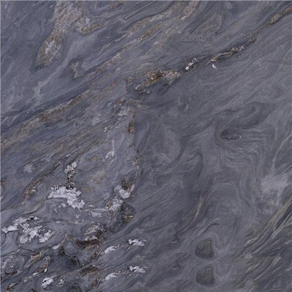 Blue Sands Marble