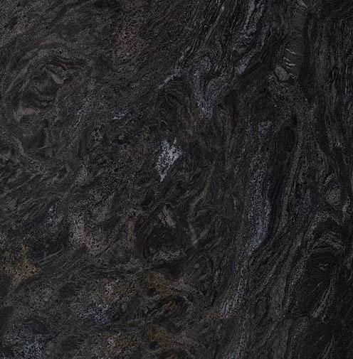 Blue Sucuri Granite