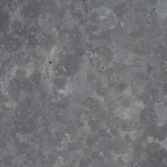 Blue Valley Limestone