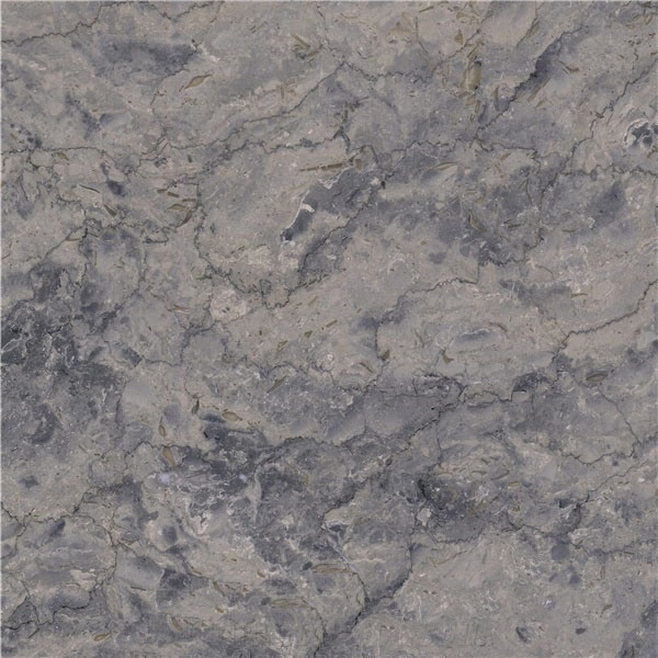 Bluelover Marble
