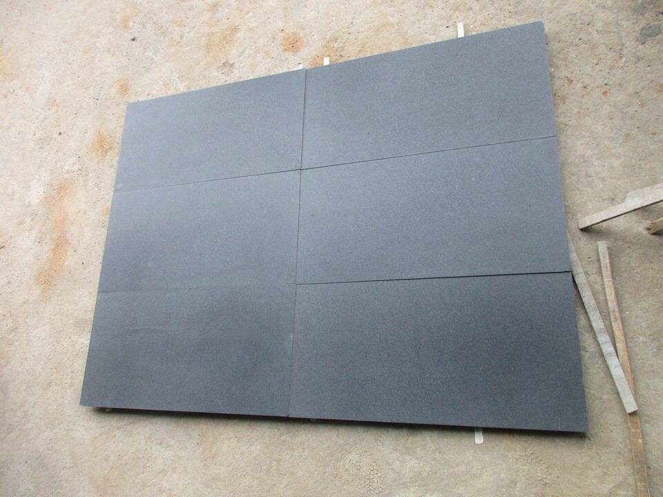 Bluestone Tiles Stone Flooring Tiles from China