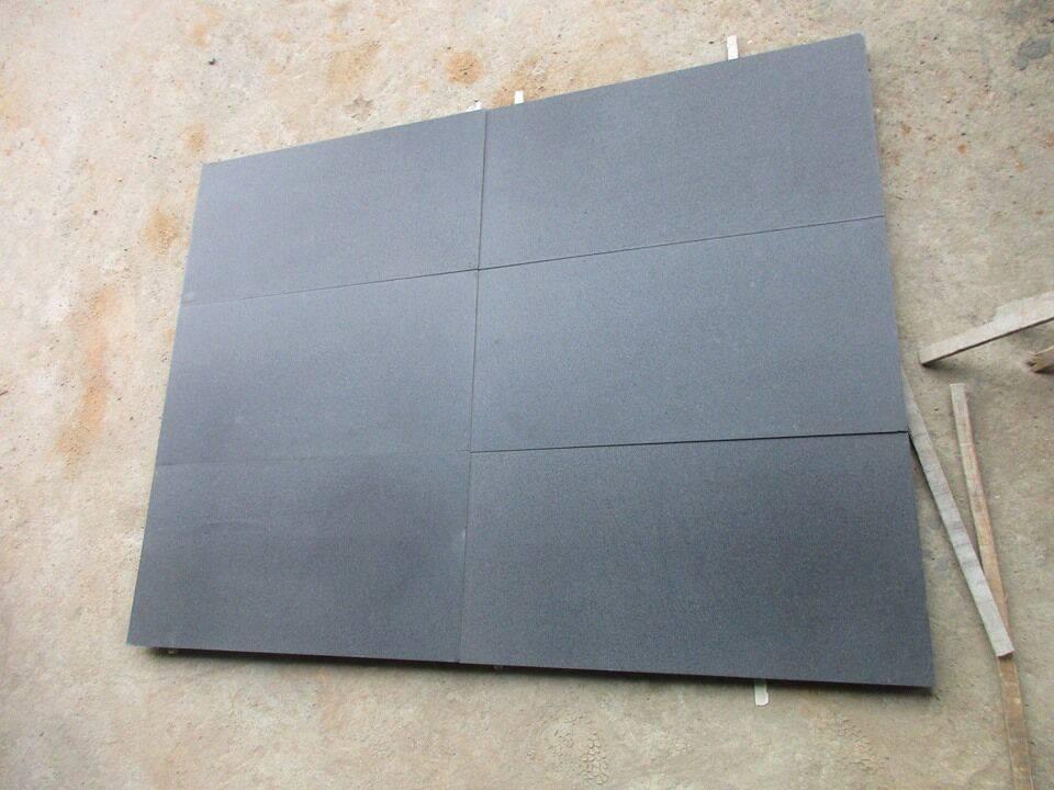 Bluestone Tiles Stone Flooring Tiles from China