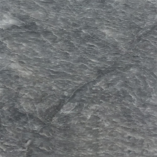 Bluestone Marble