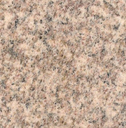 Bogenes Granite