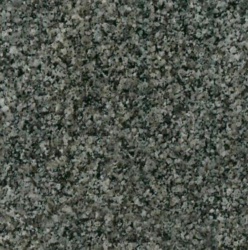 Boguslavsky Granite