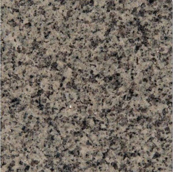 Bohemian Gray granite