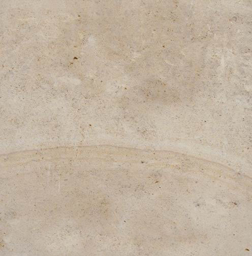 Boisvillon Limestone